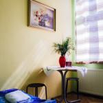 Tara Hostel Kraków - Pokój 203