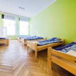 Tara Hostel Kraków - Pokój 102
