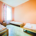 Tara Hostel Kraków - Pokój 301